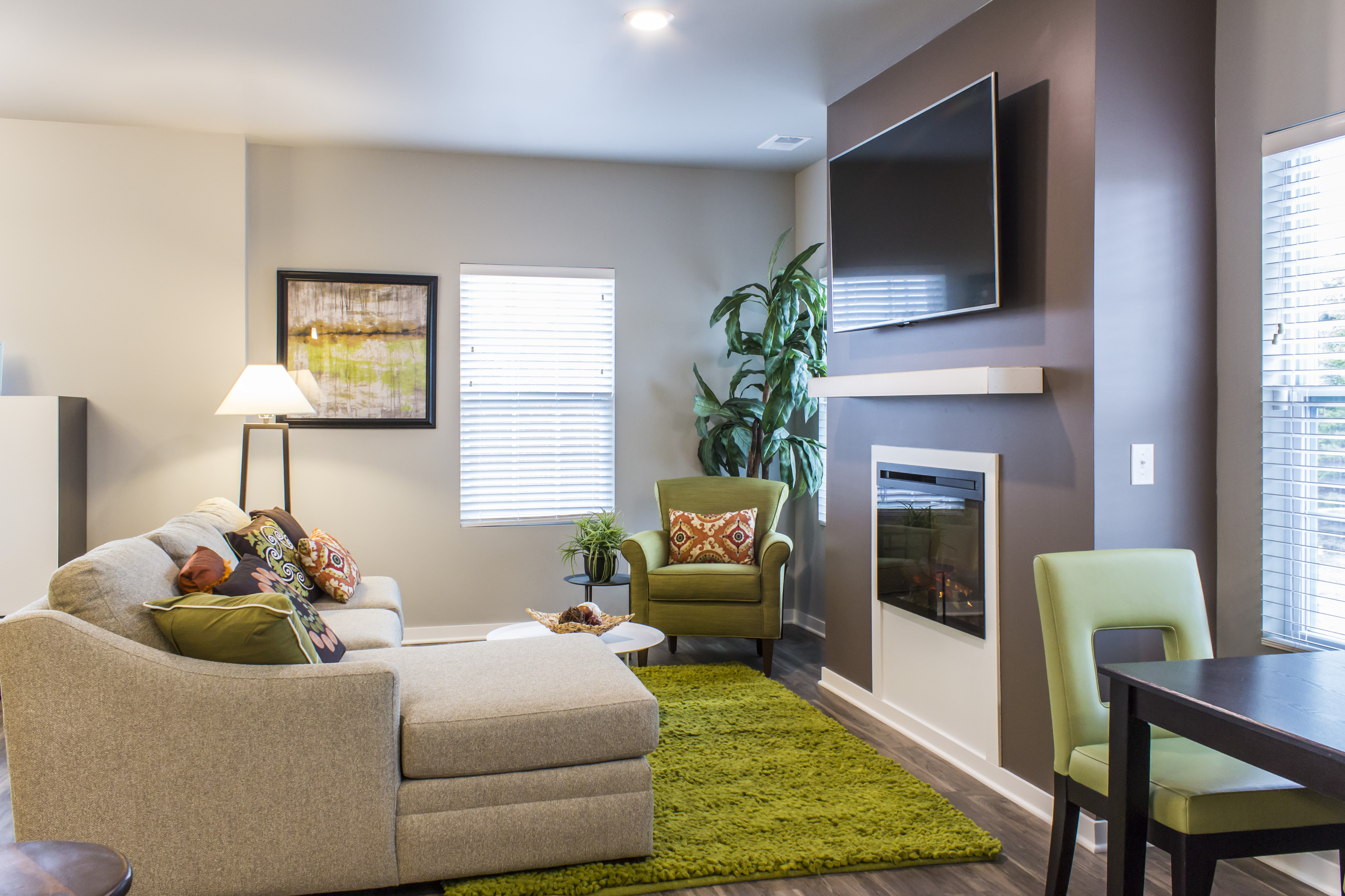 Apartments in michigan lombardo homes for 3 bedroom apartments in southfield mi