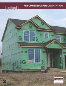 Pre-Construction-Orientation-250