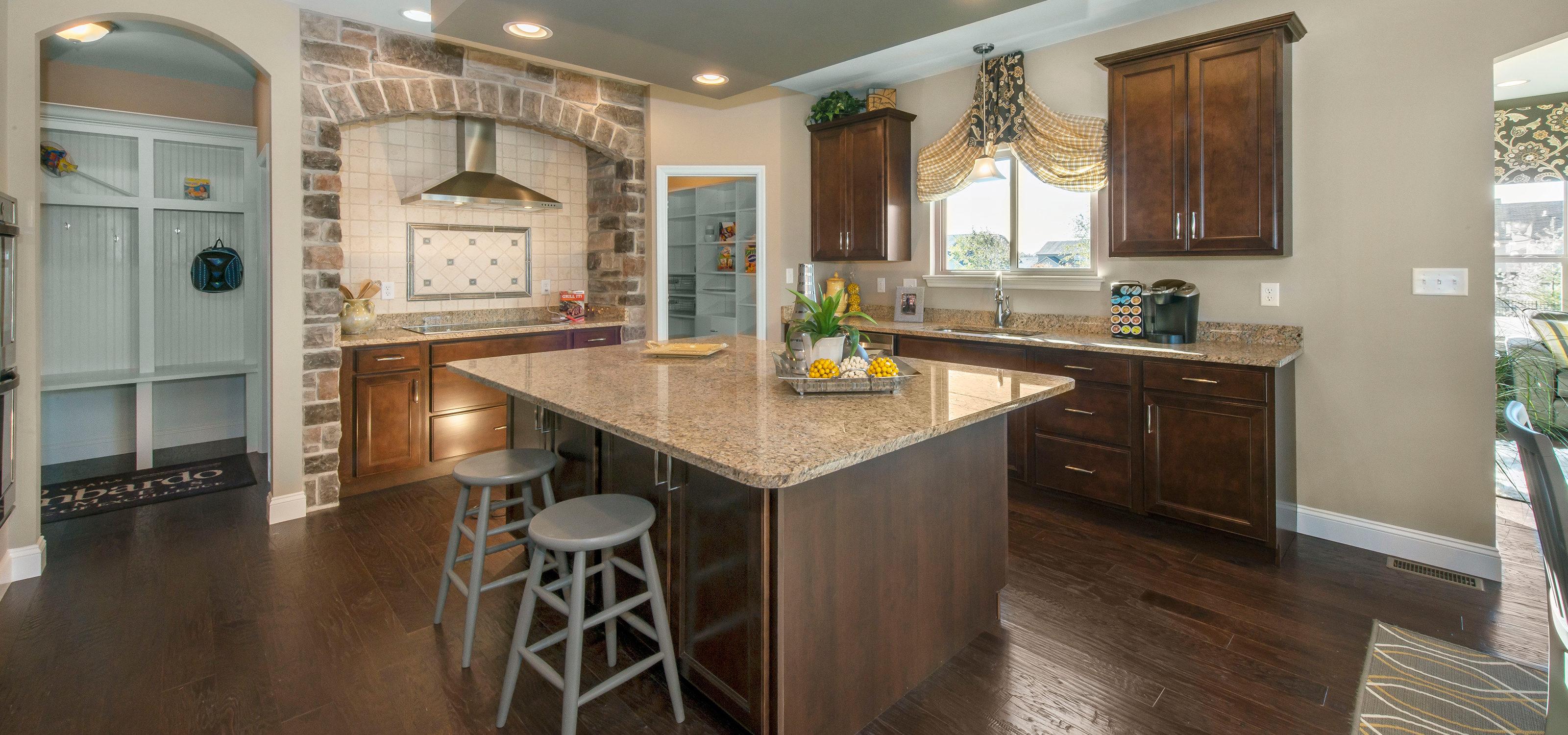 oakhurst-kitchen-large