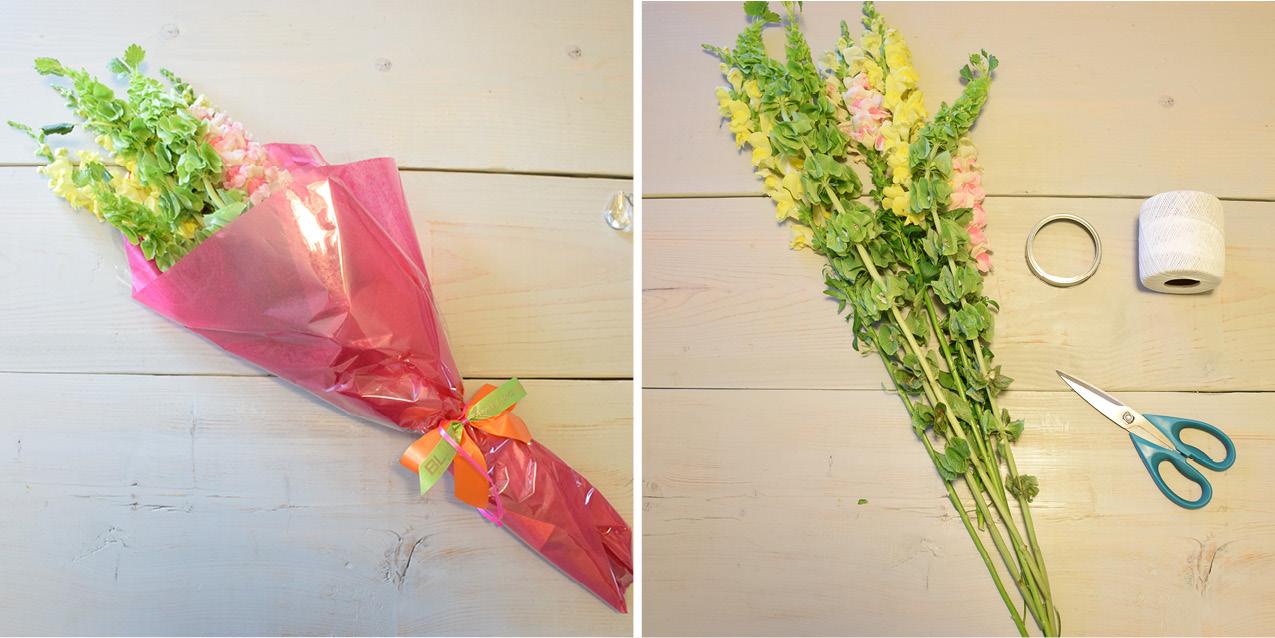 DIY-floral-mobile-2