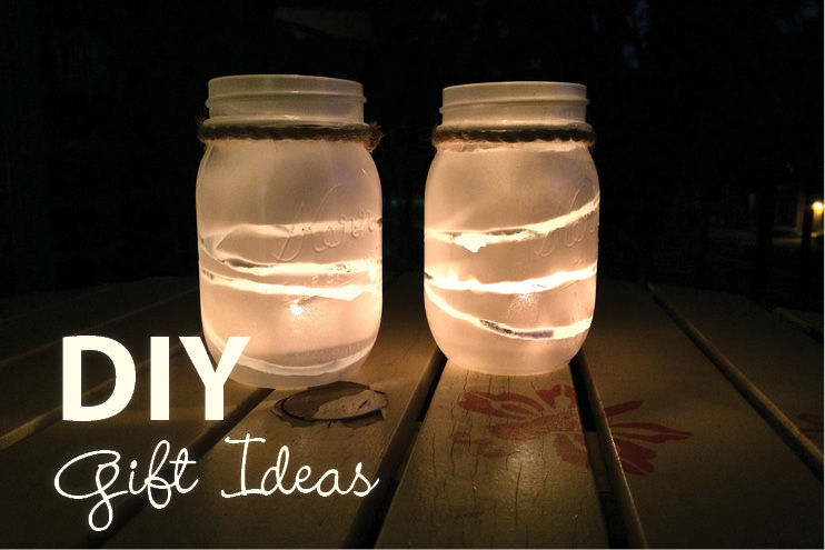 95 diy home decor gifts home decorating diy three easy gift ideas