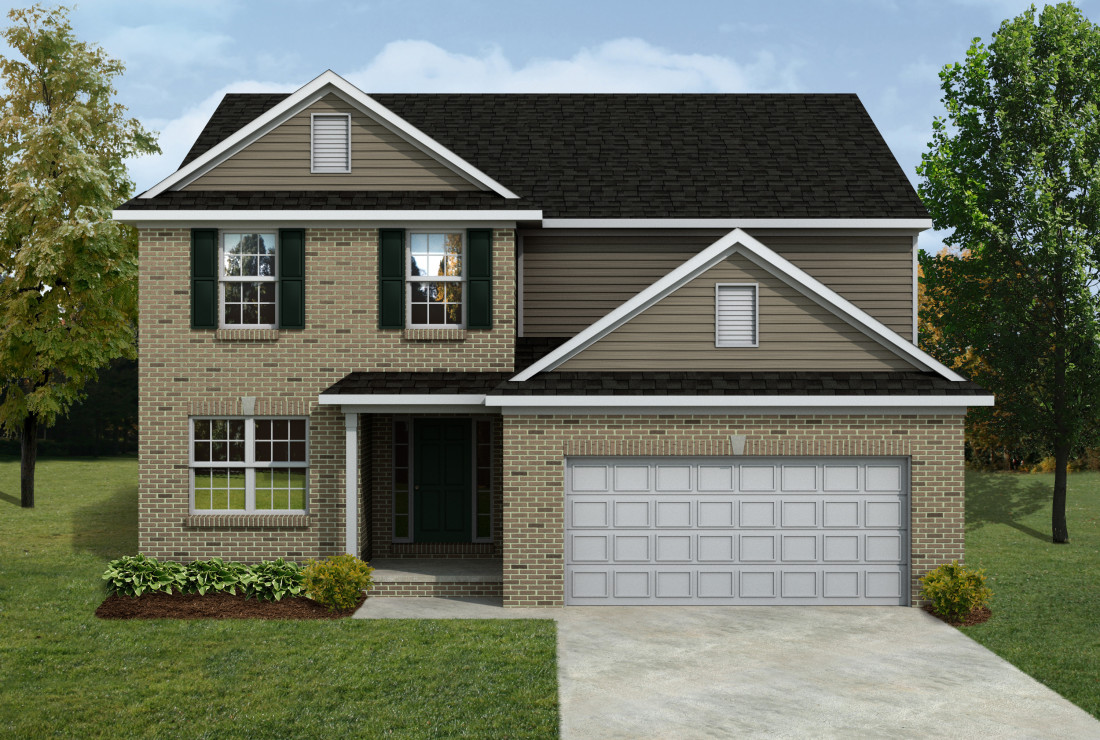 mi blackstone lombardo homes