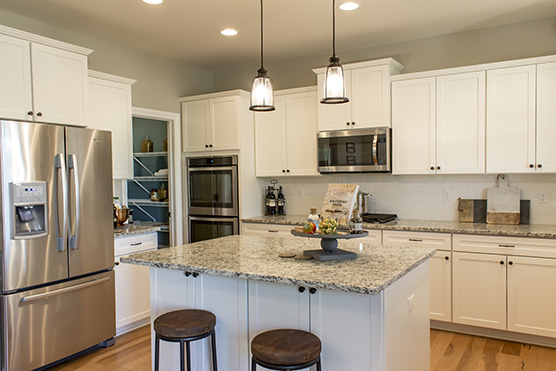 Lombardo Homes Opens 4 New Construction Home Communities and 2 New ...