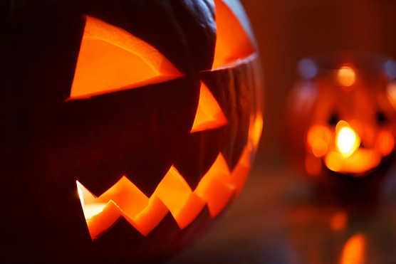 8 halloween events in st louis lombardo homes - Halloween Parties In St Louis