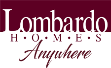 Lombardo Anywhere Logo